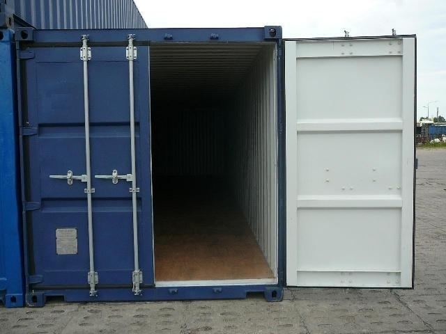 conteneur dernier voyage achetez votre container ici le meilleur prix du march. Black Bedroom Furniture Sets. Home Design Ideas